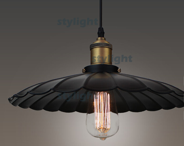 Große Größe Loft Libelle Flügel ANHÄNGER Lampe Industrie Licht Land Stil  Esszimmer Wohnzimmer Bar FILAMENT Licht Kronleuchter