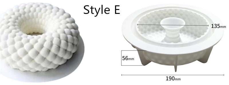 Style E1