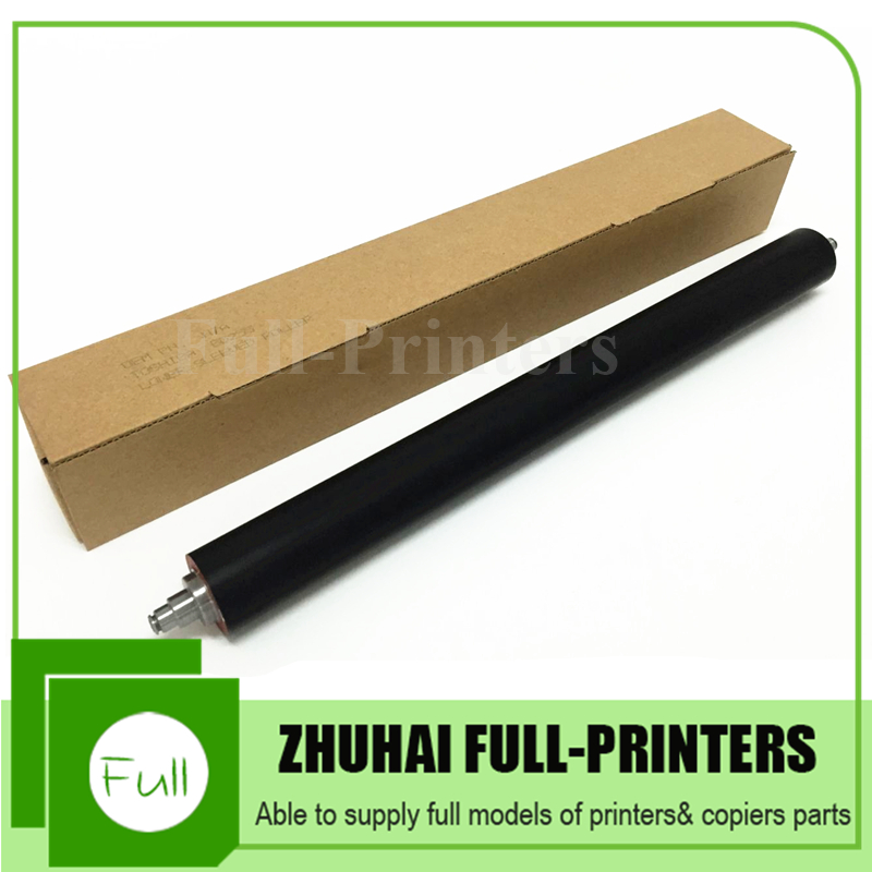 1 PC Free Shipping 6LH58426000 Lower Sleeved Pressure Roller New Compatible for Toshiba E-Studio 205 255 305