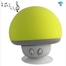 미니 블루투스 스피커 휴대용 무선 스피커 마이크 휴대용 3D 스테레오 홈 시어터 파티 스피커 사운드 시스템 전화 번호