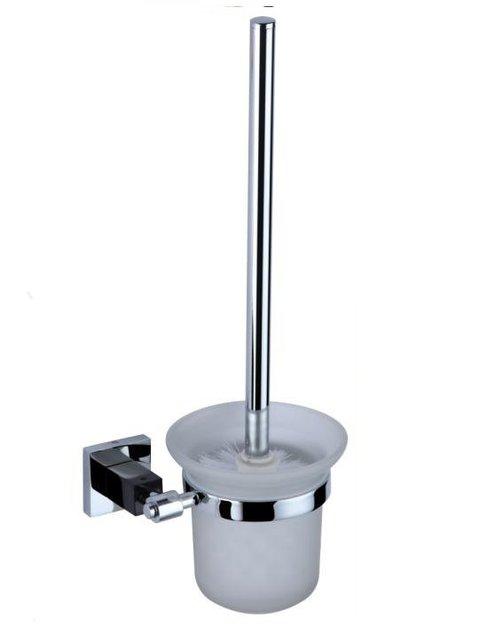 bathroom accessories toilet brush closet bowl brush closestool brush CY-29088 free shipping