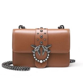 Купи из китая Сумки и обувь с alideals в магазине a rare bag Store