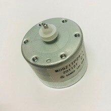 Абсолютно и M09Z1TP24-1 M09Z1TP24 двигатель постоянного тока