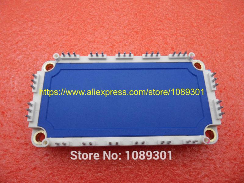 BSM150GT120DN2 NEW Original goods