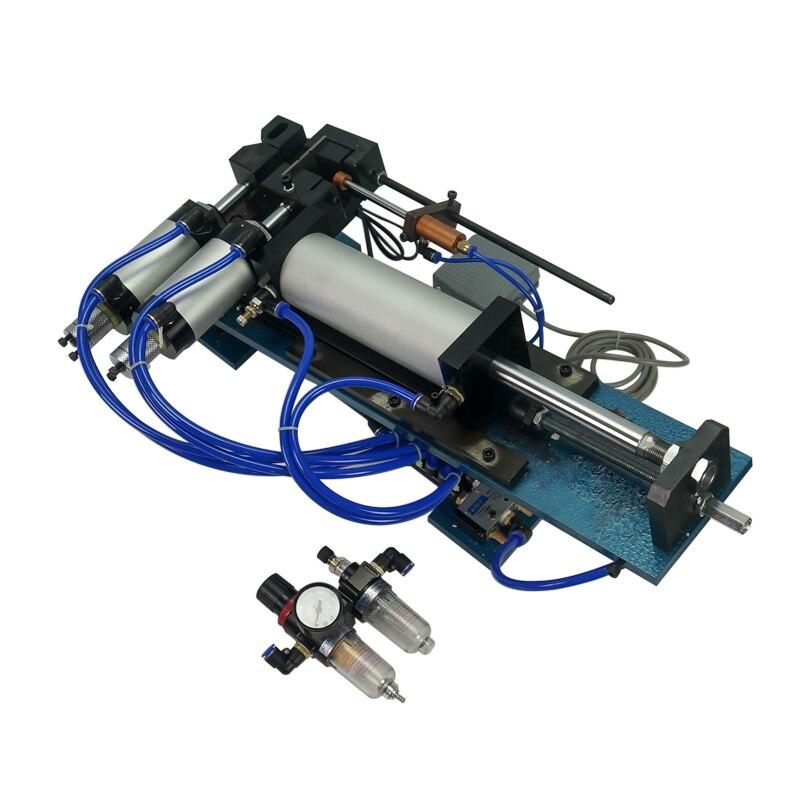 Pneumatic Wire Stripping Machine(1)