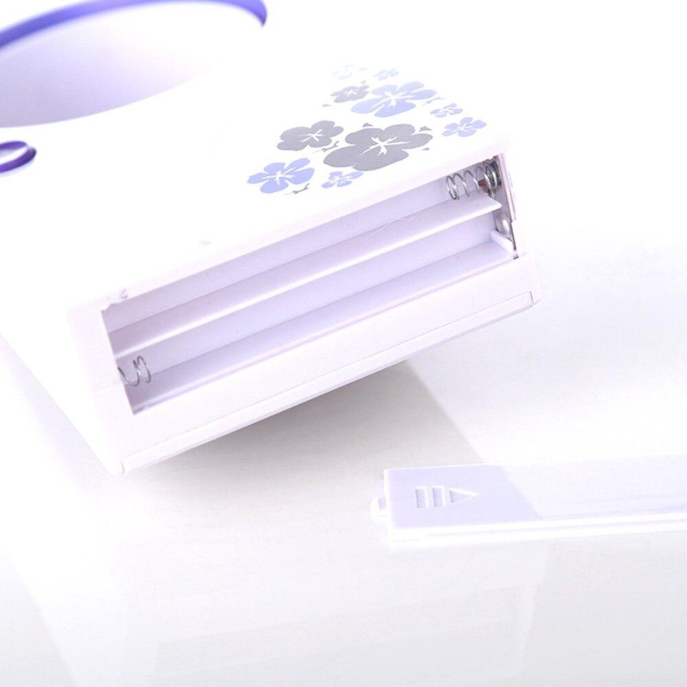 Tragbare Handminiklimaanlage Blattloser Ventilator USB Lüfter Haushalt Blattloser  Ventilator Office Home In Tragbare Handminiklimaanlage Blattloser ...