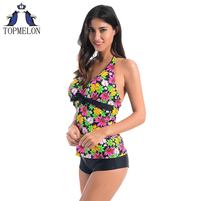 Swimwear female departure beach bikinis women swimsuit monokini brazilian bikini set bathing suit female bikini beach swim suit