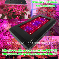 450dollars for 3 pcs, only for Paul,shipping by DHL to USA! Black star ratio Led grow light 240W with 80pcs 3W,,dropshipping