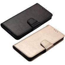 Luxury Retro Leather Case For Xiaomi Mi 5X A1 A2 Lite Redmi 6 Pro 6A 4A Note 4 4X 5A 5 Cover Wallet Coque Bag Brand New P03Z