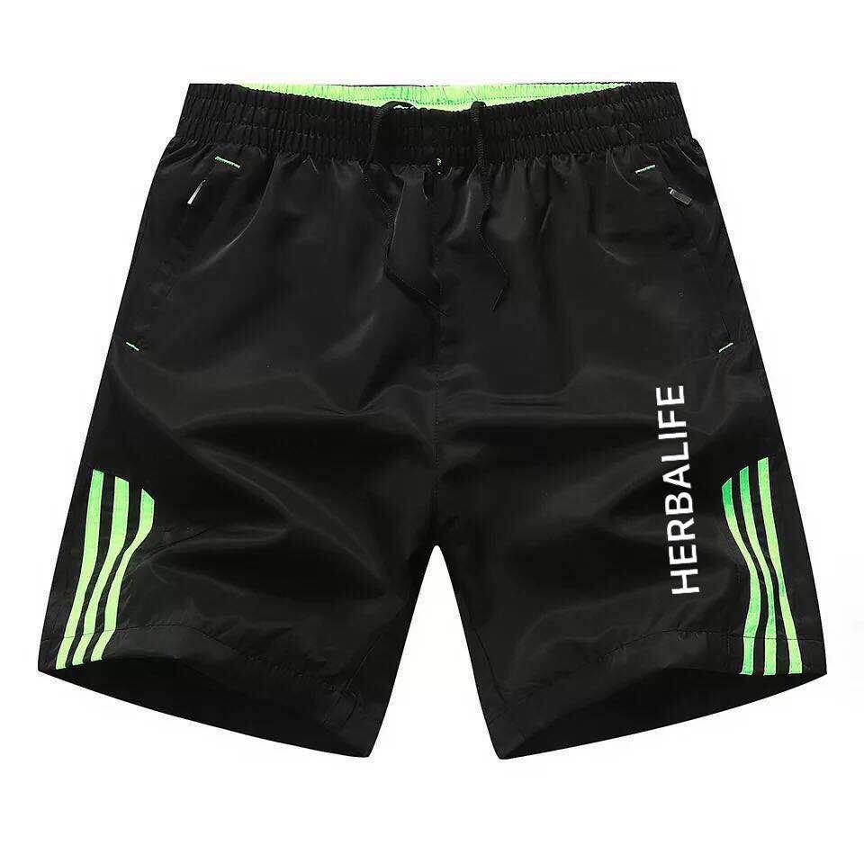 HERBALIFE Motocross camuflaje ciclismo ropa DH MX Mountain Bike Racing Shorts