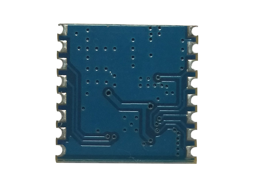 PM4432 5