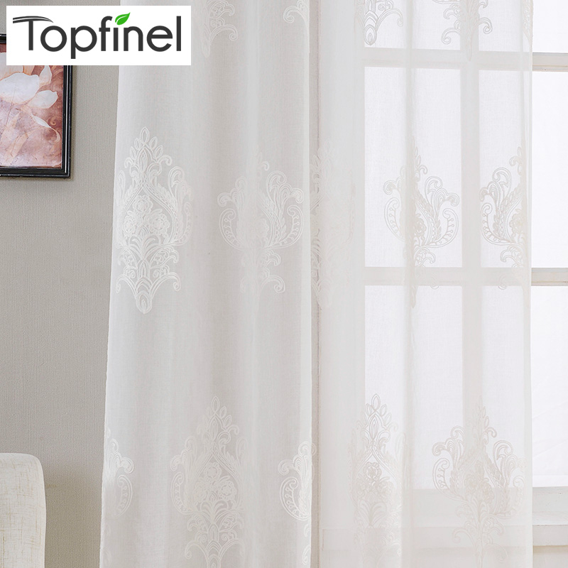 Compare Prices On Embroidered Shower Curtain Online Shopping Buy Low Price Embroidered Shower