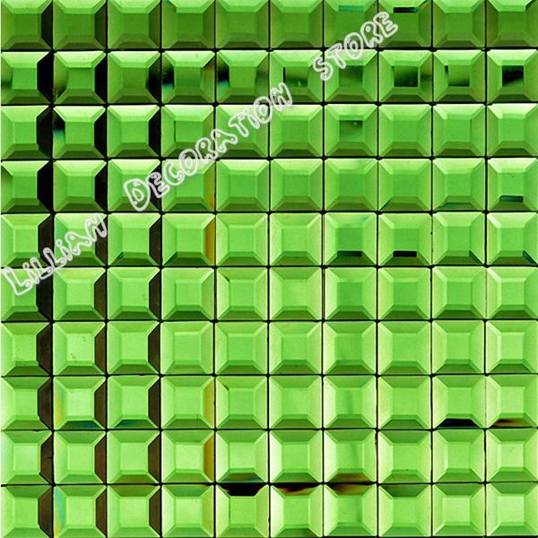 Glas Fliesen Grün-Kaufen billigGlas Fliesen Grün Partien ...