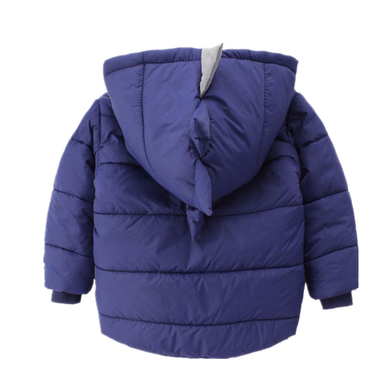 2-colors-Boys-Jacket-winter-coat-Childrens-outerwear-winter-style-baby-Goys-and-Girls-Warm-Coat-Clothes-for-2-6-yrs-2