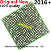 DC 2013 100 New 215 0674058 215 0674058 BGA Chipset