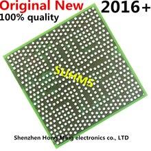 DC:2016+ 100% New 215-0674058 215 0674058 BGA Chipset