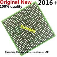 DC 2013 100 New 215 0674058 215 0674058 BGA Chipset