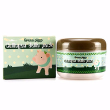 Carbonated Bubble Clay Face Mask 100g