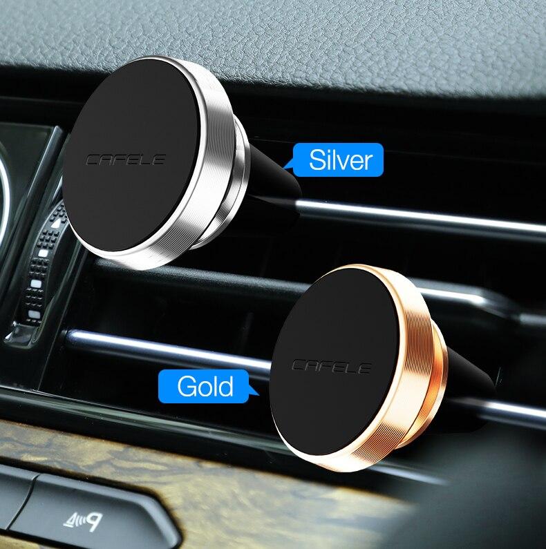 magnetic car phone holder  (19)