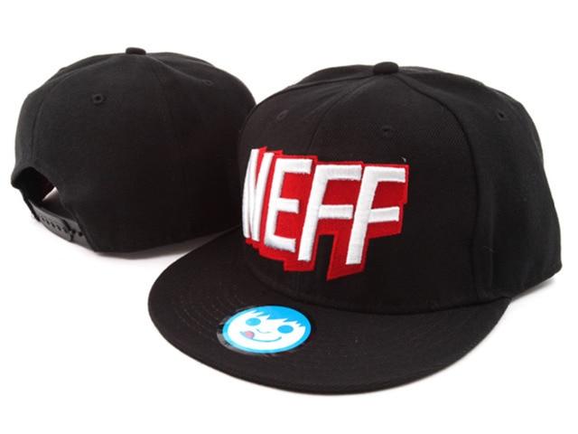 2014 Brand New Adjustable NEW NEFF Sport Snapback Caps Hats for women Hip  Hop cap men Baseball Caps Boy (48 Colors) 1066cbbe43e2