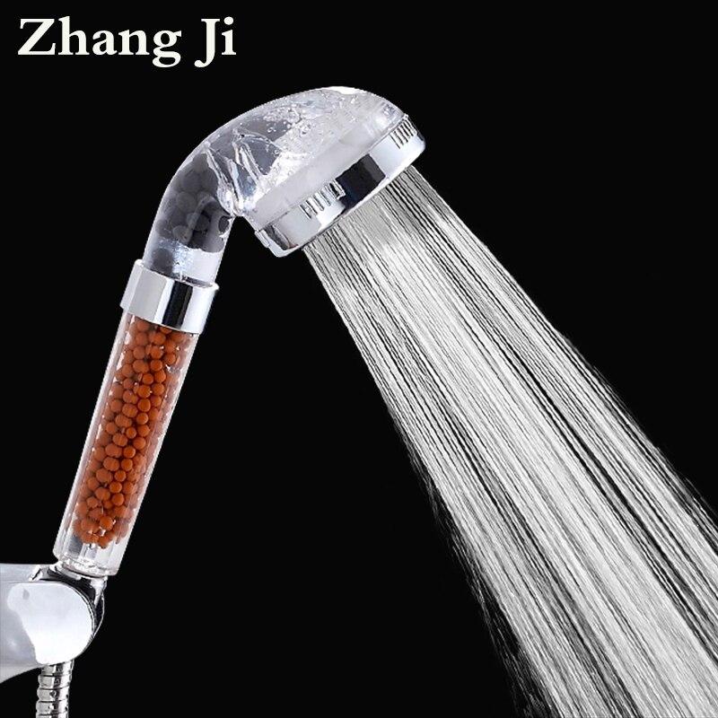 душ фильтр для воды