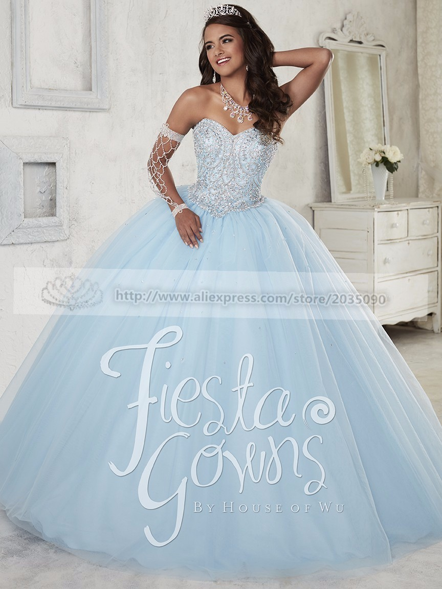 b663f26830d Luxury 2016 Coral Quinceanera Dresses With Beaded Ruffles Organza  Masquerade Dress Ball Gown Sweet 16 Dresses Lace UpUSD 205.00 piece