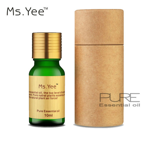 Pure Tea Tree Oil for Skin & Hair Care Natural Organic Tea Tree Essential Oil is effective for Acne Treatment Cleansing Make-up