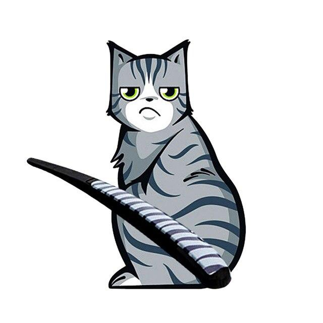 55 Gambar Kartun Binatang Lucu Bergerak HD