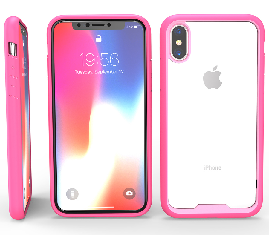 For iphone XS   Max 6s 8 7 plus phone case (9)