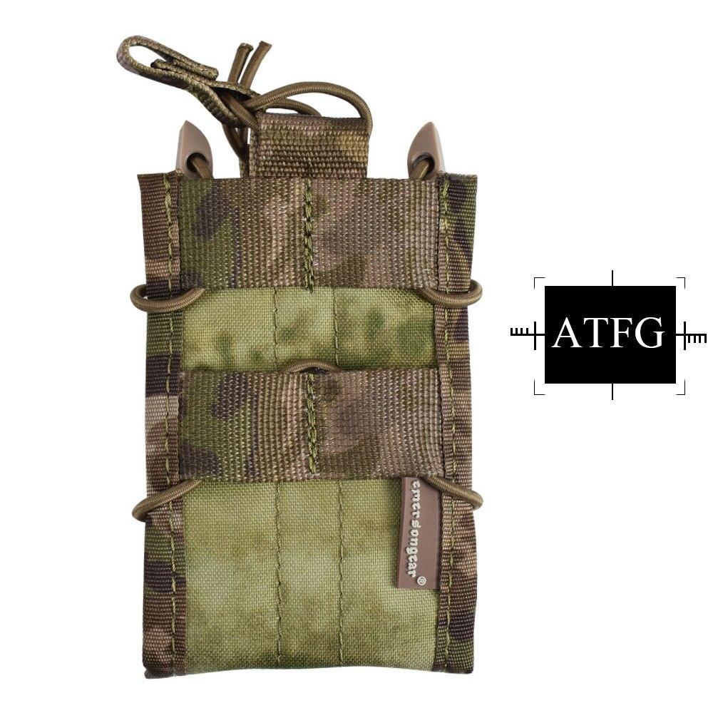 ATFG1