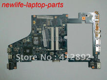 1830 motherboard MBPTV01001 JV10-CS 09918-2M 48.4GS01.02M i3-330 CPU integrated 100% work promise quality fast ship