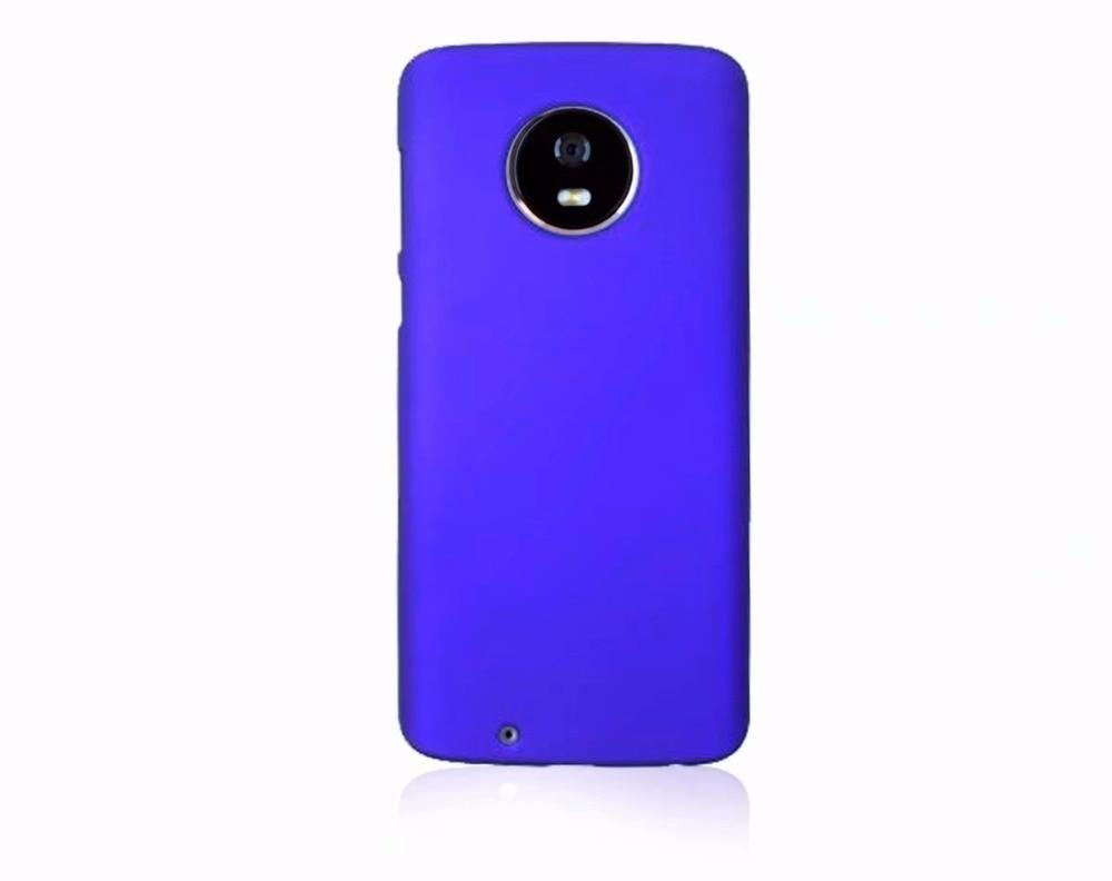 For Motorola Moto G6 Case (4)