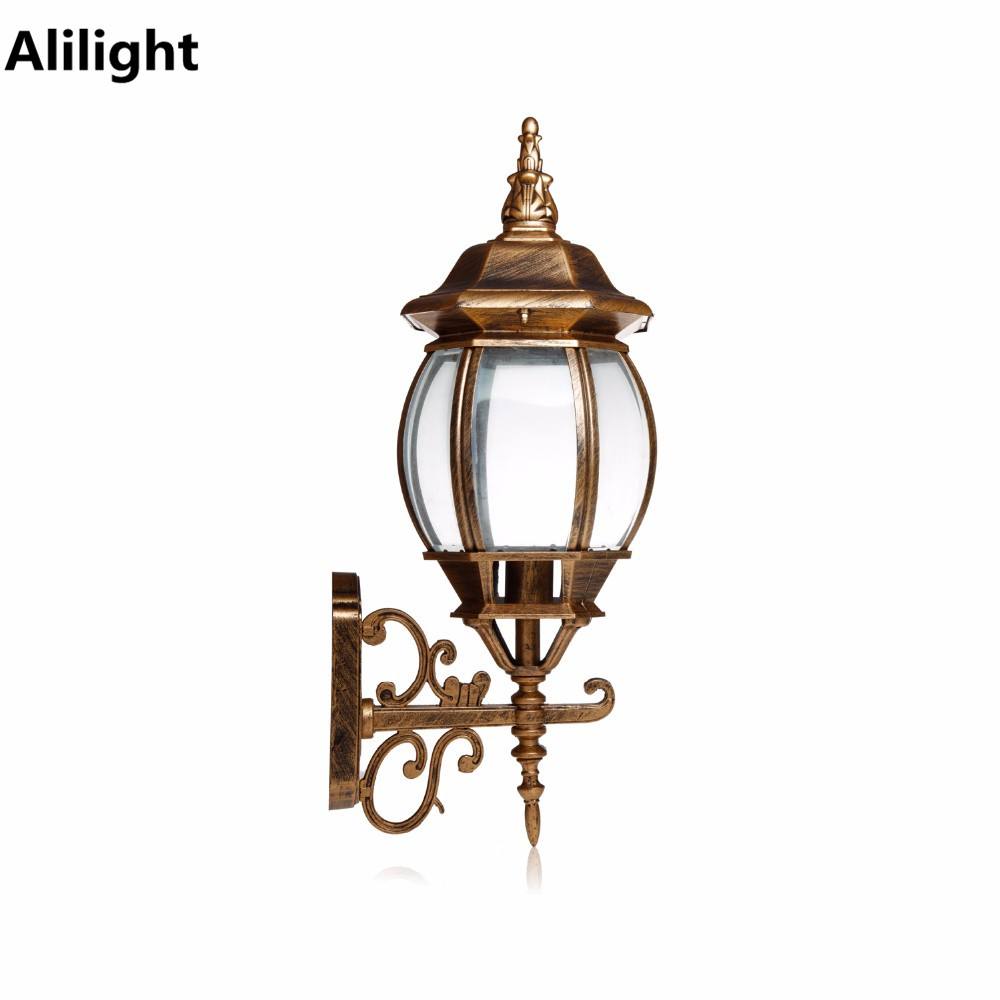 High quality outdoor lighting light collections light ideas popular quality outdoor lighting fixtures buy cheap quality arubaitofo Image collections