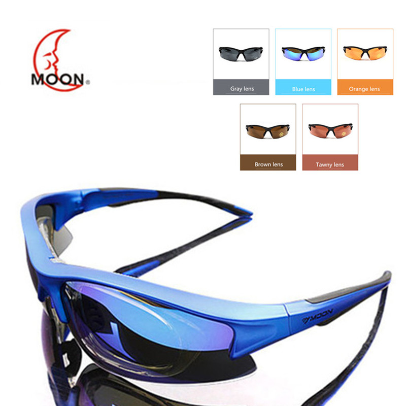 Professional Cycling Eyewear Glasses TR90 Frame Polarized Lenses UV Protection Sunglasses Sport Glasses fietsbril gafas ciclismo hot brand speedcraft outdoor sports bicycle glasses bicicleta gafas ciclismo polarized cycling glasses goggles eyewear 2 lenses