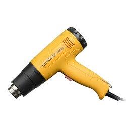 1800W Hot wiatrówka 50 550 celsjusza LK 318|Części i akcesoria do instrumentów|   -