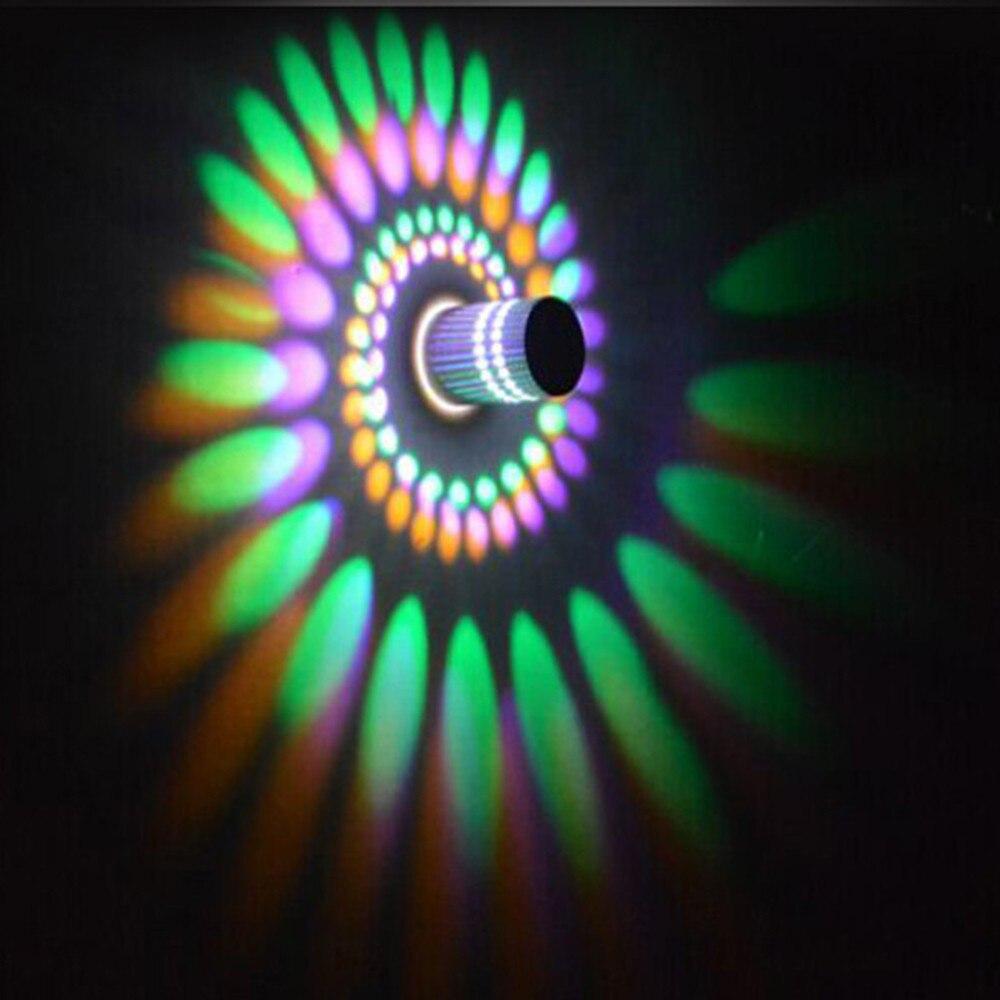 lampada de parede cm 16 48 w ac110 240v cosmetica 02