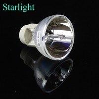 Original EC K0700 001 For ACER H5360 H5360BD V700 H5370BD H5380BD Projector Lamp Bulb P Vip
