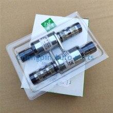 Распределительный вал CAM соленоид регулирующего клапана OEM#55567050 для Chevrolet Cruze 1,6 1,8 Соник Epica Excelle ASTRA ZAFIRA MOKKA