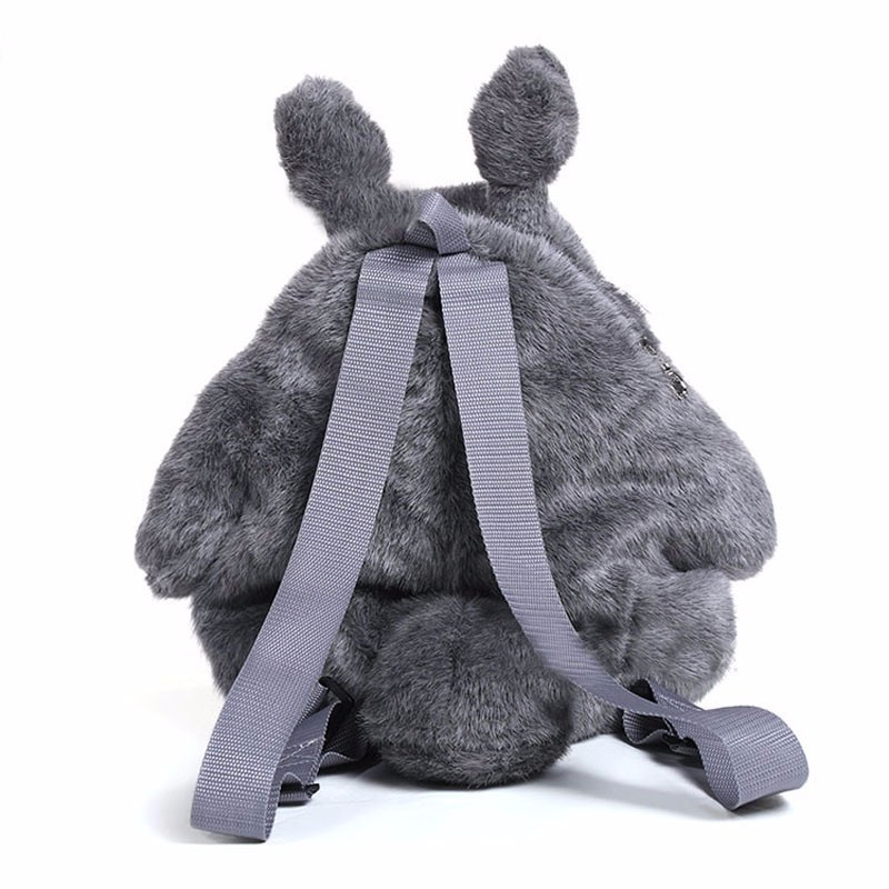 totoro plush doll backpack07