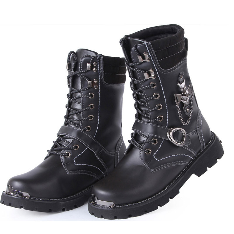 Online Get Cheap Comfortable Military Boots -Aliexpress.com ...