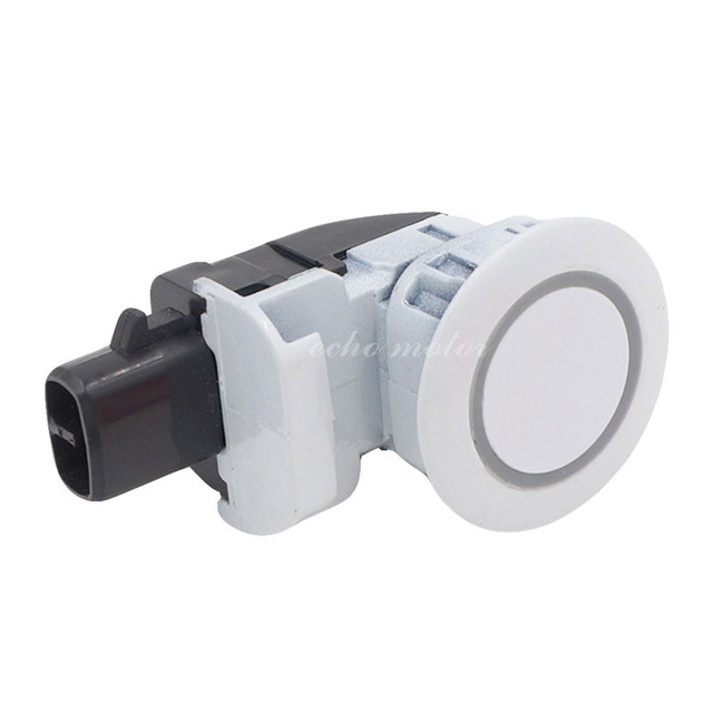 New Parking Distance Control PDC Sensor For Toyota Camry Corolla 89341-33040-A0 89341-33040 188200-6450 8934133040