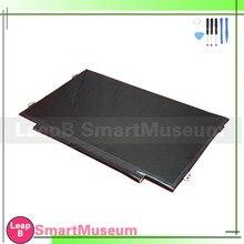 Envío libre 10.1 pulgadas B101AW06 V.1 pantalla LCD de pantalla S100 S110 ZE6 D257 D255 D260 D270 D275 Laptop pantalla LCD