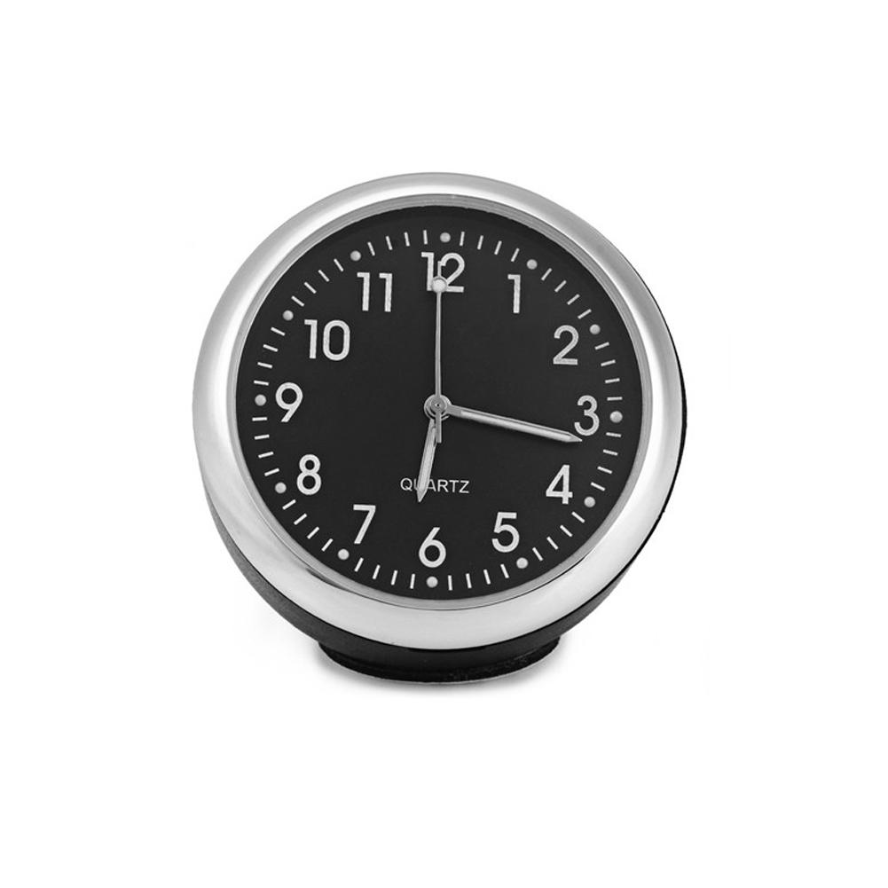 Commentaires thermomètre conception – faire des achats en ...