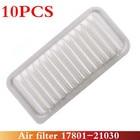 CAPQX 10PCS Air filt...