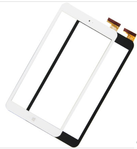 8 Touch Screen Touch Panel Digitizer For CHUWI CWI506 Tablet Pc Free Shipping