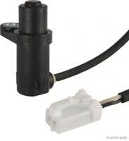 SERGEY AABS Wheel Speed Sensor For TOYOTA 8954642030 89546 42030