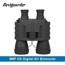 Buy   Bestguarder 4X50mm HD Digital   online
