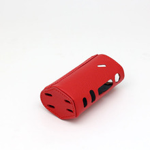 2pcs/lot Authentic Vapesoon Protective Sleeve Case for Wismec Reuleaux RX200 200W Mod