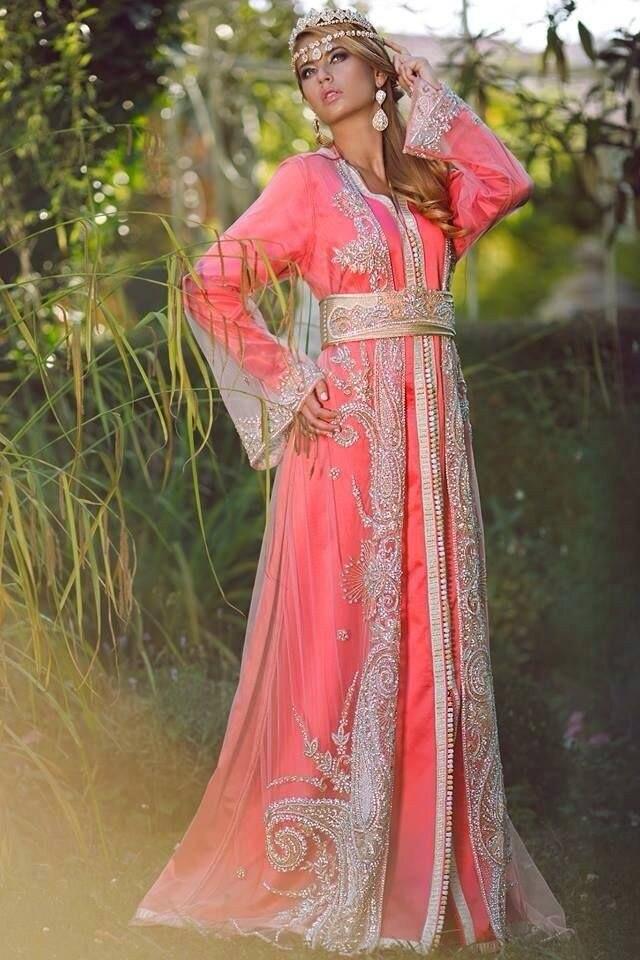 Lujoso Vestidos De Boda India Colección de Imágenes - Ideas de ...
