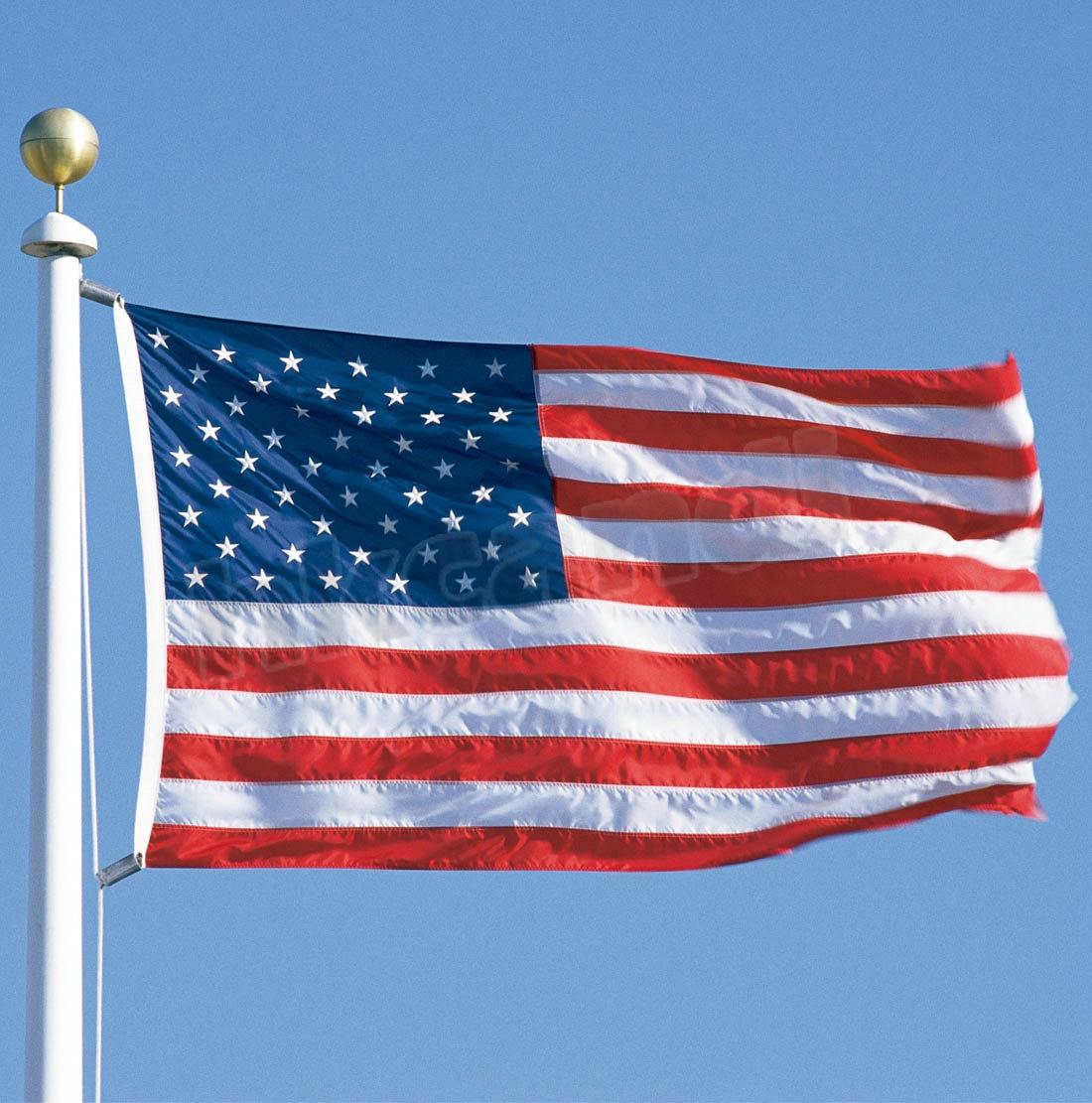 aliexpress com buy united kingdom national flag great british